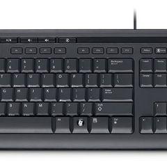 Laptop Tastatur für Asus N73JN P53E Pro5iJT X53Z A53S A54HR