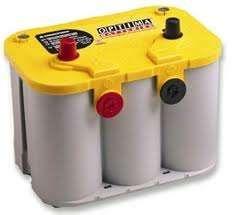 kvikk batteri tønsberg