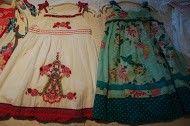 kjole 17 mai litte brukt 2år 3 år | FINN.no