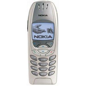 Nokia 6310i mobiltelefon   FINN.no