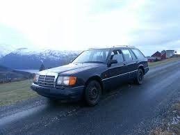 Mercedes w124 300tdt stv deler selges - Spydeberg  - Deler jeg har -om603, kan selges uten dieselpumpe og turbo om det er av interesse motor har godt ca 330k -alle dører, skjermer,panser og bakluke -dashbord, gulv teppe og diverse annet interiør, har ikke stoler. -asd diff, uten drivaksler - Spydeberg