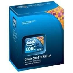 Intel I5-650 3.2Ghz LGA1156 - Oslo  - Ny og ubrukt i original forpakning Intel Core i5-650 Processor, 4M Cache, 3.20GHz  Essentials •Processor Number i5-650  •Lithography 32 nm  •Recommended Customer Price $177.00 &# - Oslo