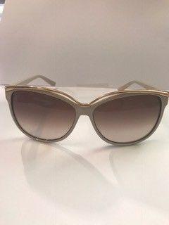 GUCCI solbriller - Oslo  - GUCCI solbriller kjøpt for 2560kr for ca 3 år siden. - Oslo