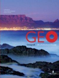Selger Geo boka og I samme verden religion bok - Porsgrunn  - Selger geografi boka GEO og religions boka I samme verden :)¨  Selger de til 200 kr per.   Kan sende mot at kjøper betaler frakt. - Porsgrunn