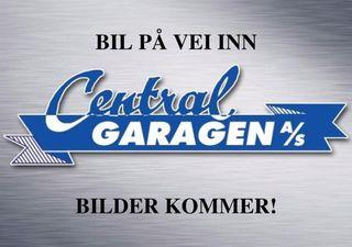 Hyundai Kona 64kWh/ TOPPUTSTYRT/ NORSK BIL/ 2 SETT HJUL/ SKINN++  2018, 29200 km, kr 368900,-