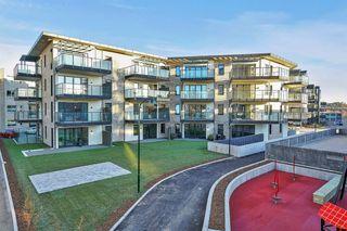 3 lekre og oppgraderte leiligheter midt på Lund - Klare til innflytting - Visning etter avtale med megler.