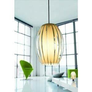 2 stk Lampe Herstal Tentacle Pendel | FINN.no