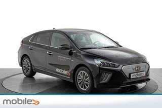 Hyundai Ioniq Teknikk / Skinn / Appstyring  2020, 4900 km, kr 319000,-
