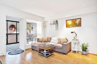 NY PRIS - nøkkelvisning- ring megler m: 40408010- flott 3 roms leilighet i Vennesla - heis/parkering i kjeller