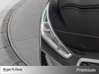 Hyundai i30 1,0 T-GDi Eco Plusspakke HER FÅR MAN MYE BIL!  2018, 37509 km, kr 179900,-