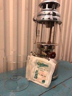 Petromax lamper   FINN.no