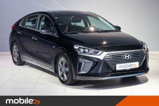 Hyundai Ioniq Teknikk , NY SERVICE,  2019, 56039 km, kr 259000,-