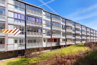 Ytre Vågsbygd/Voiebyen - Pen 3-roms andelsleilighet - Høy1.etasje - Innglasset balkong m/gode solforhold - Garasje*