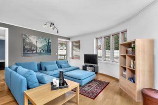 Lund - Attraktiv 3-roms selveierleilighet med 2 bad og 2 parkeringsplasser