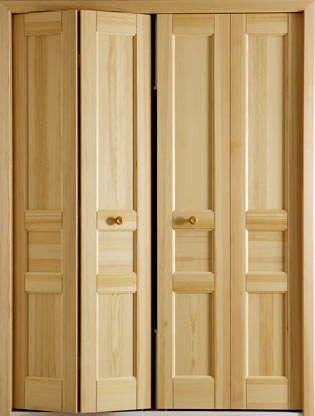 Garderoded rer folded rer for Garderobe 2m