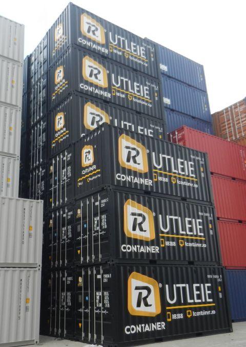 container klær 2012 sør trøndelag