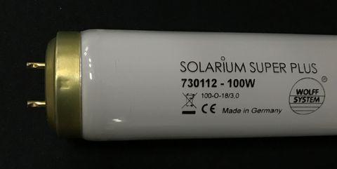 solarium sarpsborg lek magasin