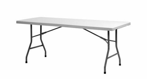 Cocktailbord Ståbord med stretchduk, pakkepris Nå til