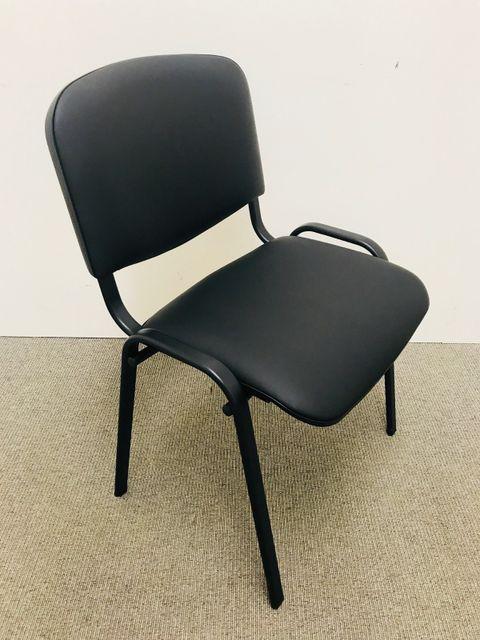 Stilig Bord og stoler, Torget | FINN.no TP-89