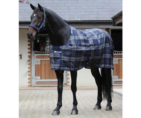 Mountain Horse Amber Jakke Pets Kløfta & Minhestebutikk