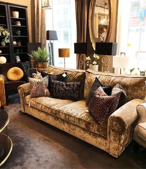 Fantastisk Sofaer Oslo', Torget | FINN.no BY-76