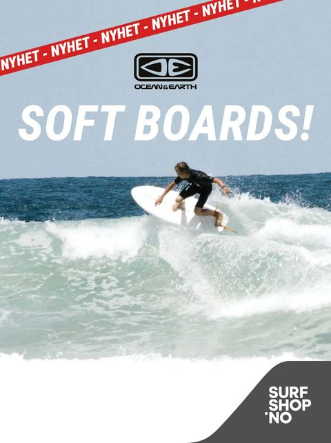 c88bc3fac4e SOFT BOARDS FOR HELE FAMILIEN!