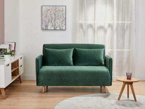 Strålende Sofaer og lenestoler, Oslo, Torget | FINN.no VZ-02