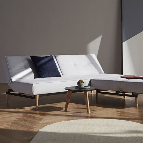 Flott sofa trondheim', Torget | FINN.no LW-71