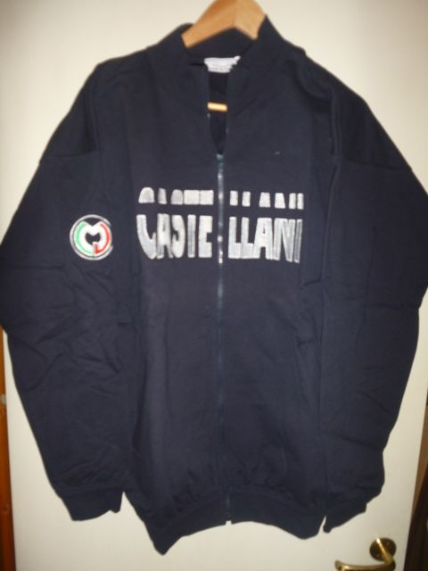 Brukt Bergans Pasvik II hunting lady jacket til salgs i