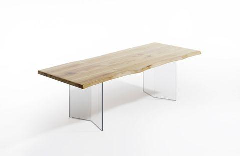 Skrivebord FRODO Design4U