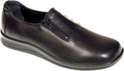 Modell 1111 Kjøkkensko Soft Shoes – Signal Sko AS