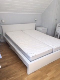 malm seng Malm Sng Ikea. Beautiful Ikea Malm Bed Katil Super Single  malm seng