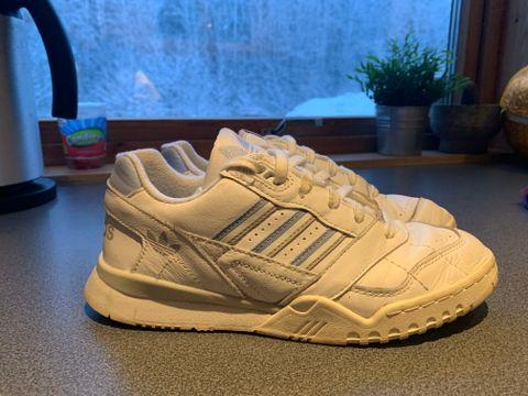 sneakers', Torget | FINN.no