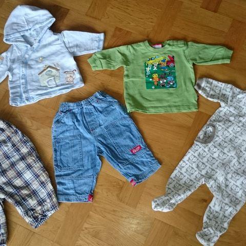 28a9d22a Ny klær til gutt | FINN.no