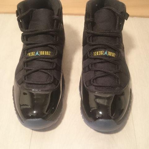 efdeccf6f32 Nye priser ! Diverse sneakers selges (Lebron, Air Jordan, Adidas, Nike,