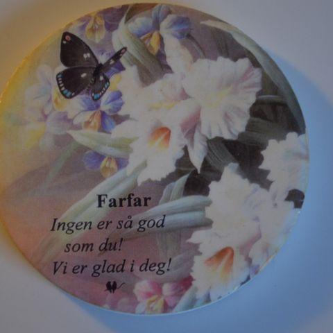 25efd539 Lue med frynser og perler Til barn eller dame Bomull . trnd tøy 29 ...