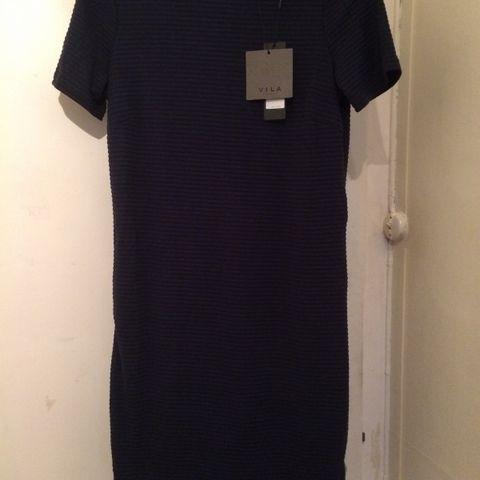 fe0a92955d35 Flotte (nye) kjoler tunika