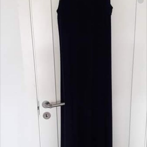 fc0ad059 Michael Kors kjole - Mesh floral lace - kun brukt to ganger | FINN.no