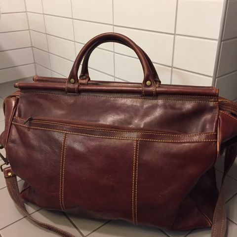 Bag   FINN.no fd6025fa68
