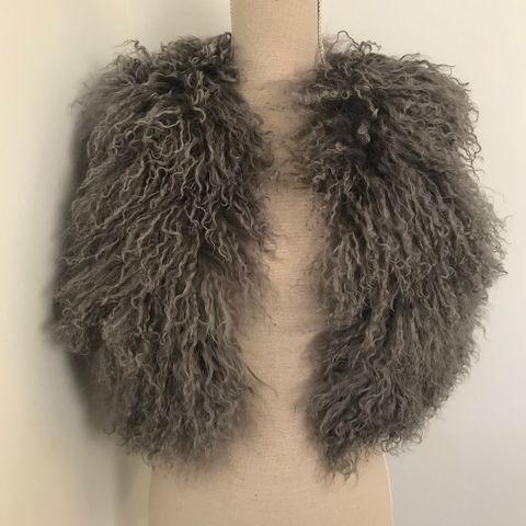 Gjør et kupp på RAVN jakke | FINN.no