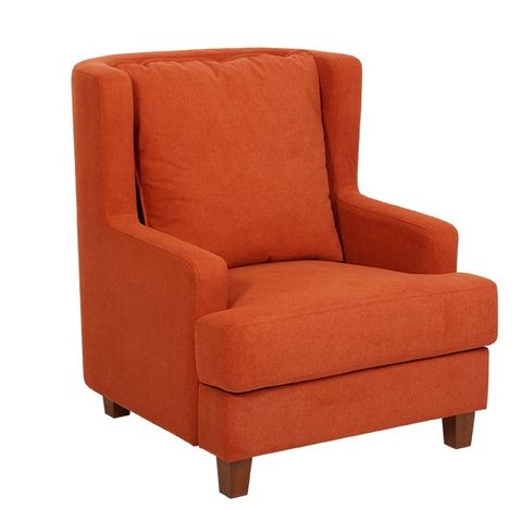 Helt nytt trekk til Grønlid stol fra Ikea | FINN.no