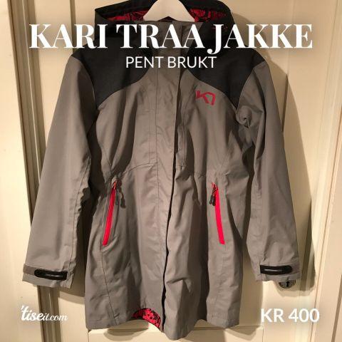 42a80bf0 freequent FINN vivikes jakke jakke Barfota no dunkåpe Pxwq5f0Sng at ...