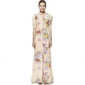 kjøpe kjole på nett møre og romsdal