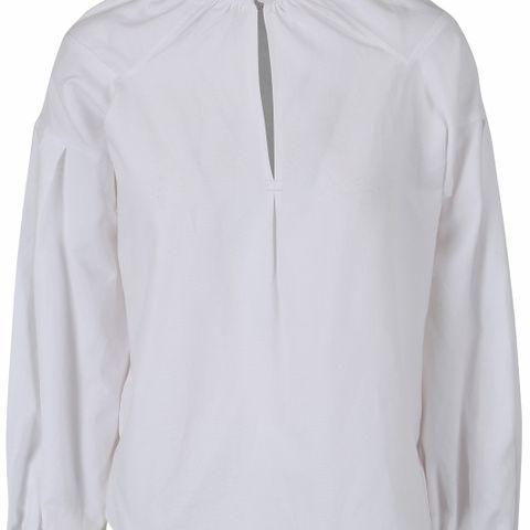 Pascal bunadskjorte med nuppereller str. 34 52   FINN.no
