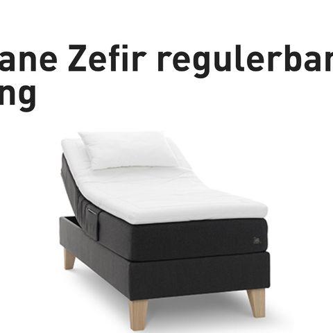Regulerbar Seng. Free Cmstkpk With Regulerbar Seng. Stunning Svane ...