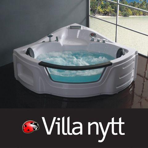 Sexleksaker Eskilstuna Knulla I Växjö