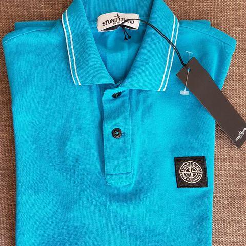 Eton skjorte farge svart, 40 superslim | FINN.no