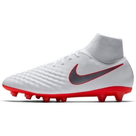new product aba2f 1e5df adidas nemeziz messi 18.1 team mode  nike magista obra 2 academy df ag pro  q2 18 wc fotballsko senior