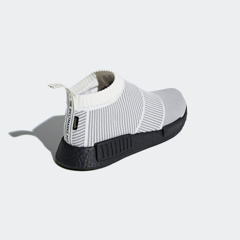 various colors e0a07 07d59 Adidas Gore-Tex NMDCS1 GTX Primeknit sko str42