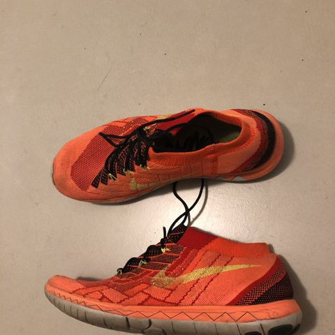 factory authentic 6699c 3a10a where to buy uk nike free 3.0 flyknit 9f12b 4ceb9 23327 1e309